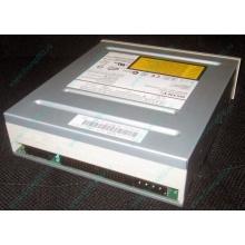 CDRW Sony CRX230EE IDE White (Хасавюрт)