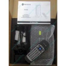 Внешний аналоговый TV-tuner AG Neovo TV-02 (Хасавюрт)