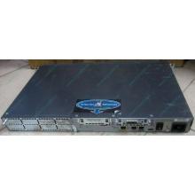 Маршрутизатор Cisco 2610 XM (800-20044-01) в Хасавюрте, роутер Cisco 2610XM (Хасавюрт)