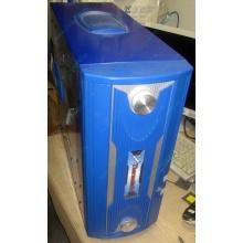 Синий корпус Thermaltake V7410DE Xaser V WinGo Blue V7000 Full Tower (Хасавюрт)