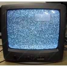 """Телевизор 14"""" ЭЛТ Daewoo KR14E5 (Хасавюрт)"""