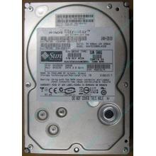 HDD Sun 500G 500Gb в Хасавюрте, FRU 540-7889-01 в Хасавюрте, BASE 390-0383-04 в Хасавюрте, AssyID 0069FMT-1010 в Хасавюрте, HUA7250SBSUN500G (Хасавюрт)