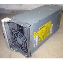 Блок питания Compaq 144596-001 ESP108 DPS-450CB-1 (Хасавюрт)