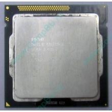 Процессор Intel Celeron G530 (2x2.4GHz /L3 2048kb) SR05H s.1155 (Хасавюрт)