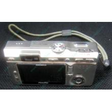 Фотоаппарат Fujifilm FinePix F810 (без зарядного устройства) - Хасавюрт