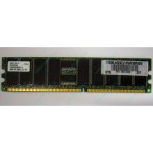 Серверная память 256Mb DDR ECC Hynix pc2100 8EE HMM 311 (Хасавюрт)