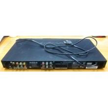 DVD-плеер LG Karaoke System DKS-7600Q Б/У в Хасавюрте, LG DKS-7600 БУ (Хасавюрт)