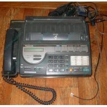 Факс Panasonic с автоответчиком (Хасавюрт)