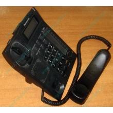 Телефон Panasonic KX-TS2388RU (черный) - Хасавюрт