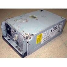 Блок питания HP 337867-001 HSTNS-PA01 (Хасавюрт)
