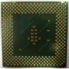 Celeron 1000A в Хасавюрте, процессор Intel Celeron 1000 A SL5ZF (1GHz /256kb /100MHz /1.475V) s.370 (Хасавюрт)