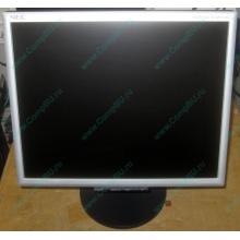 "Монитор 17"" TFT Nec MultiSync LCD1770NX (Хасавюрт)"