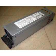 Блок питания Dell 7000814-Y000 700W (Хасавюрт)