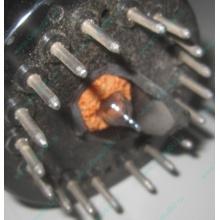 RFT B16 S22 tube в Хасавюрте, RFT B16S22 (Хасавюрт)