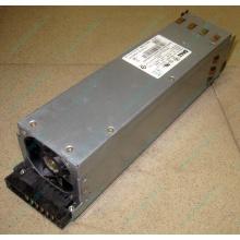 Блок питания Dell NPS-700AB A 700W (Хасавюрт)