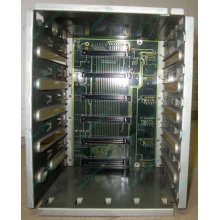 Корзина RID013020 для SCSI HDD с платой BP-9666 (C35-966603-090) - Хасавюрт