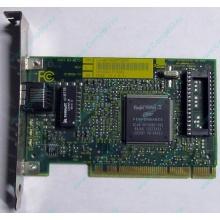 Сетевая карта 3COM 3C905B-TX PCI Parallel Tasking II ASSY 03-0172-100 Rev A (Хасавюрт)