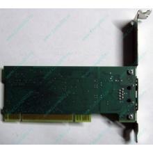 Сетевая карта 3COM 3C905CX-TX-M PCI (Хасавюрт)