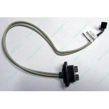 USB-разъемы HP 451784-001 (459184-001) для корпуса HP 5U tower (Хасавюрт)