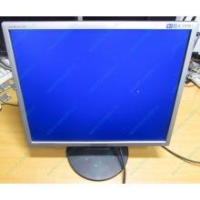 """Монитор 19"""" Samsung SyncMaster 943N экран с царапинами (Хасавюрт)"""