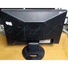 "Монитор 19"" ЖК Samsung SyncMaster 920NW с дефектами (Хасавюрт)"