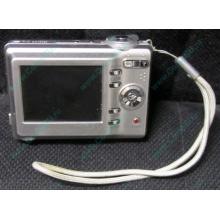 Нерабочий фотоаппарат Kodak Easy Share C713 (Хасавюрт)