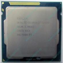 Процессор Intel Celeron G1620 (2x2.7GHz /L3 2048kb) SR10L s.1155 (Хасавюрт)