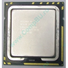 Процессор Intel Core i7-920 SLBEJ stepping D0 s.1366 (Хасавюрт)