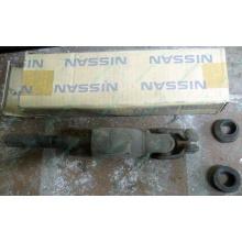 Рулевой кардан 48080-8M100 (Nissan Almera Classic) - Хасавюрт