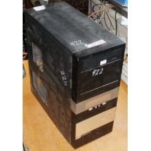 Компьютер Intel Celeron 2.13GHz /256Mb /40Gb /ATX 300W (Хасавюрт)