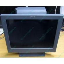 Б/У моноблок IBM SurePOS 500 4852-526 (Хасавюрт)
