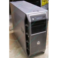 Сервер Dell PowerEdge T300 Б/У (Хасавюрт)