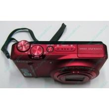 Фотоаппарат Nikon Coolpix S9100 (без зарядного устройства) - Хасавюрт