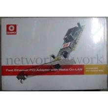 Сетевой адаптер Compex RE100ATX/WOL PCI (Хасавюрт)
