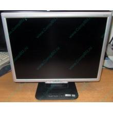 """ЖК монитор 19"""" Acer AL1916 (1280x1024) - Хасавюрт"""
