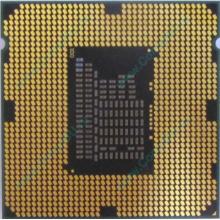 Процессор Intel Celeron G540 (2x2.5GHz /L3 2048kb) SR05J s.1155 (Хасавюрт)
