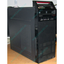 Б/У Lenovo Thinkcentre Edge 71 (Intel Core i3-2100 /4Gb DDR3 /320Gb /ATX 450W) - Хасавюрт