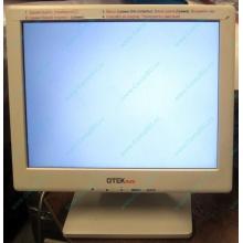 """Нерабочий POS-монитор 8.4"""" TFT OTEK OT84NA (Хасавюрт)"""