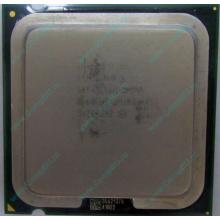 Процессор Intel Pentium-4 661 (3.6GHz /2Mb /800MHz /HT) SL96H s.775 (Хасавюрт)