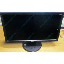 """Монитор 18.5"""" TFT Acer V193HQ Db (Хасавюрт)"""
