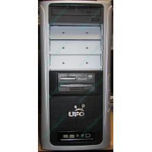Б/У корпус ATX Miditower от компьютера UFO  (Хасавюрт)