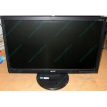 """Монитор 18.5"""" TFT Acer V193HQ D (Хасавюрт)"""