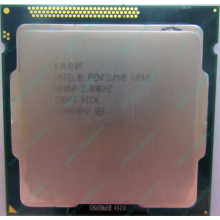 Процессор Intel Pentium G840 (2x2.8GHz) SR05P socket 1155 (Хасавюрт)