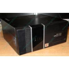 Компактный компьютер Intel Core i3-2120 (2x3.3GHz HT) /4Gb DDR3 /250Gb /ATX 300W (Хасавюрт)