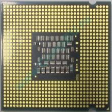 Процессор Intel Celeron Dual Core E1200 (2x1.6GHz) SLAQW socket 775 (Хасавюрт)