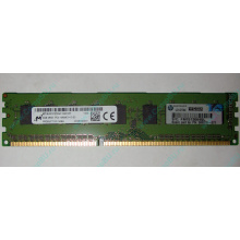 HP 500210-071 4Gb DDR3 ECC memory (Хасавюрт)