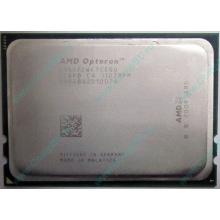 Процессор AMD Opteron 6172 (12x2.1GHz) OS6172WKTCEGO socket G34 (Хасавюрт)