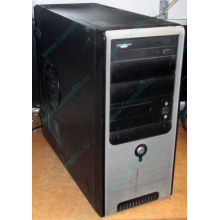 Трёхъядерный компьютер AMD Phenom X3 8600 (3x2.3GHz) /4Gb DDR2 /250Gb /GeForce GTS250 /ATX 430W (Хасавюрт)
