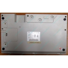POS-клавиатура HENG YU S78A PS/2 белая (без кабеля!) - Хасавюрт