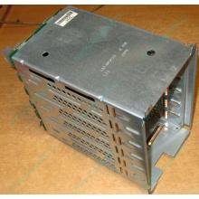 Корзина для SCSI HDD HP 373108-001 359719-001 для HP ML370 G3/G4 (Хасавюрт)